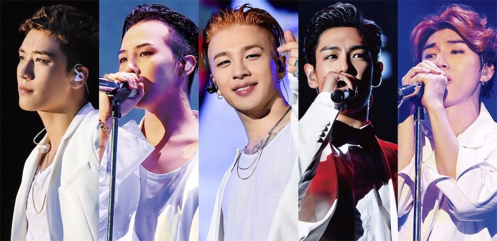 f:id:gayeong:20161118170721j:image