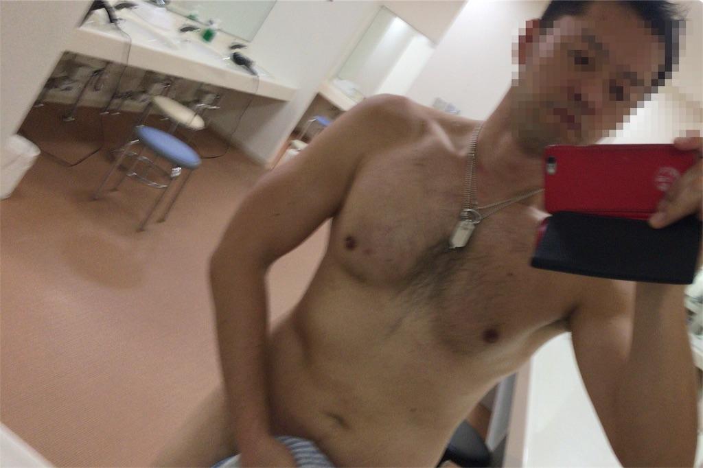 f:id:gaygolf:20170215092252j:plain