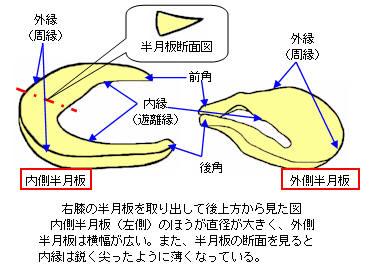 f:id:gazo-u:20200118161428j:plain