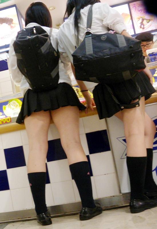 ●●女子高生の脚ってイイよねぇぇぇ●● 67脚目 [無断転載禁止]©bbspink.comxvideo>1本 YouTube動画>1本 ->画像>2151枚