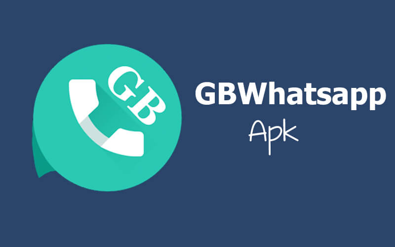 Gbwhatsapp Apk Download version 6 66: Official Site