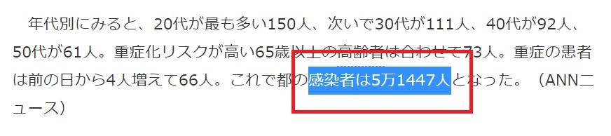 f:id:gblog60:20201220165821j:plain