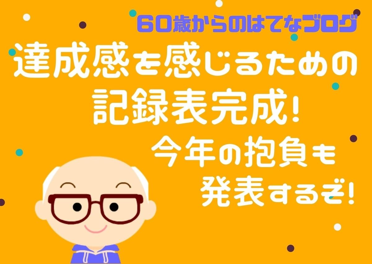 f:id:gblog60:20201228093645j:plain