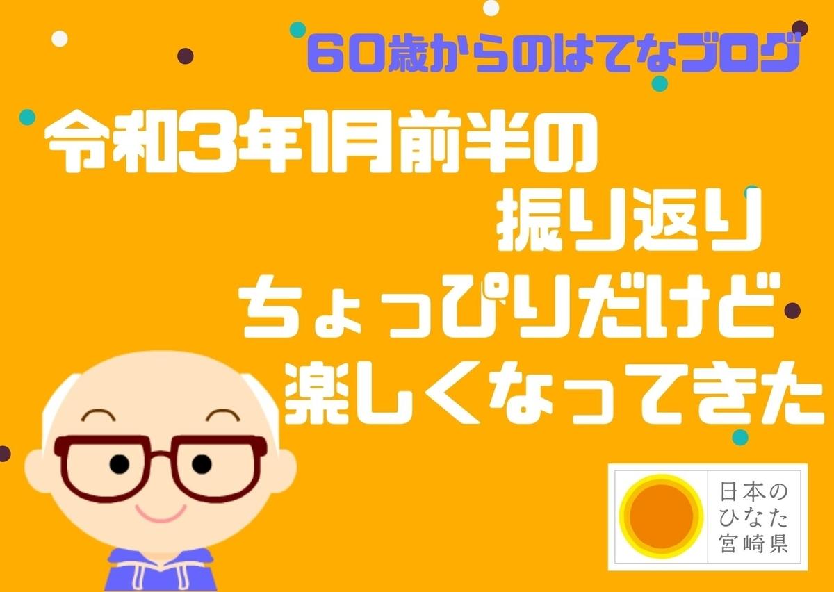 f:id:gblog60:20210112091423j:plain