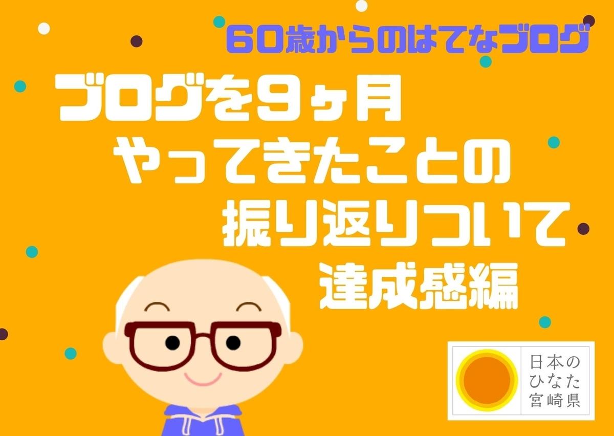 f:id:gblog60:20210131063930j:plain