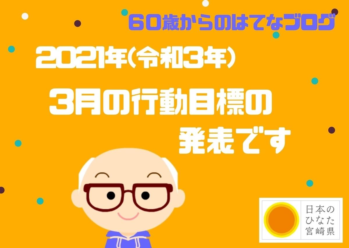 f:id:gblog60:20210225211858j:plain
