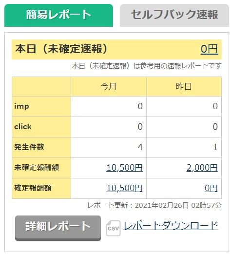 f:id:gblog60:20210226091517j:plain