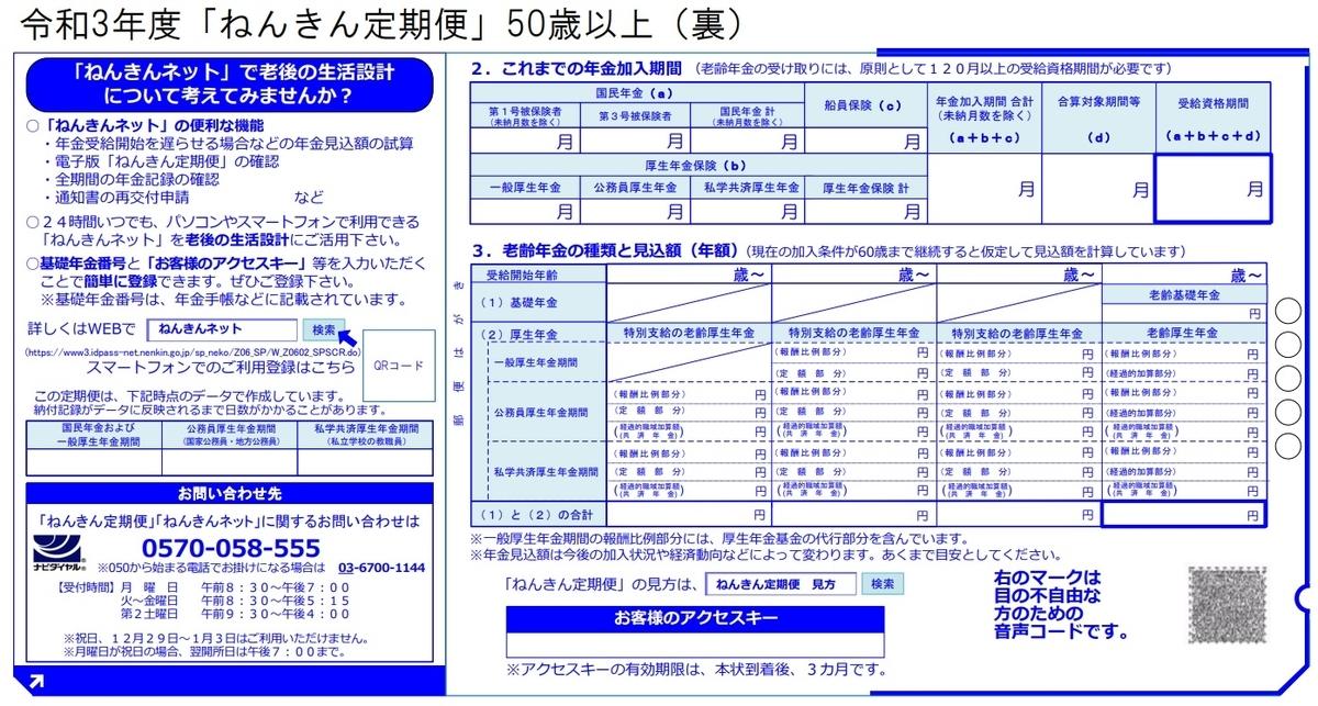 f:id:gblog60:20210411142415j:plain
