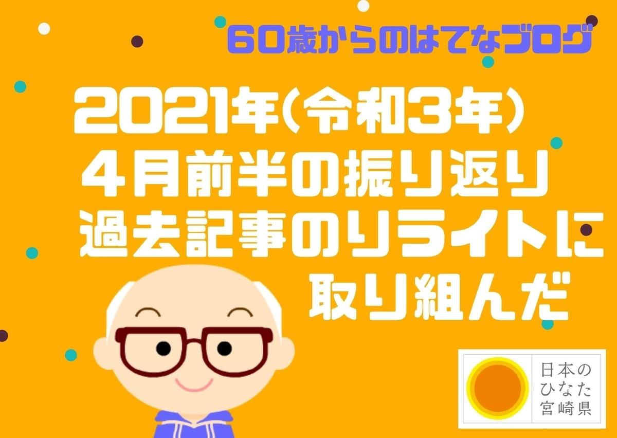 f:id:gblog60:20210413092252j:plain