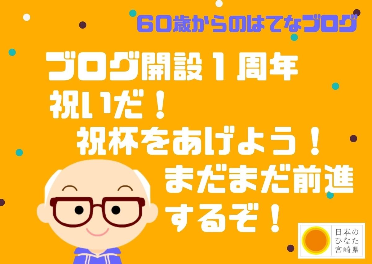 f:id:gblog60:20210414160114j:plain