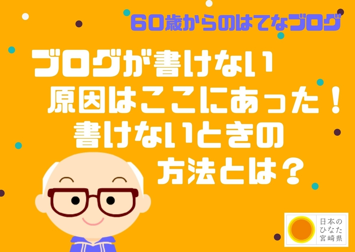 f:id:gblog60:20210427145931j:plain