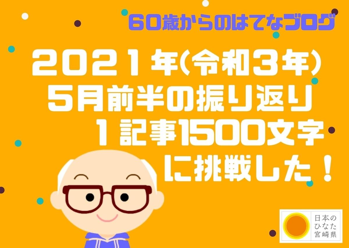 f:id:gblog60:20210514101325j:plain