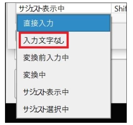 f:id:gblog60:20210528165850j:plain