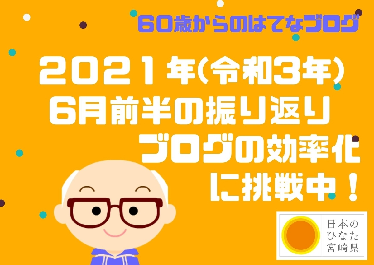 f:id:gblog60:20210613154932j:plain