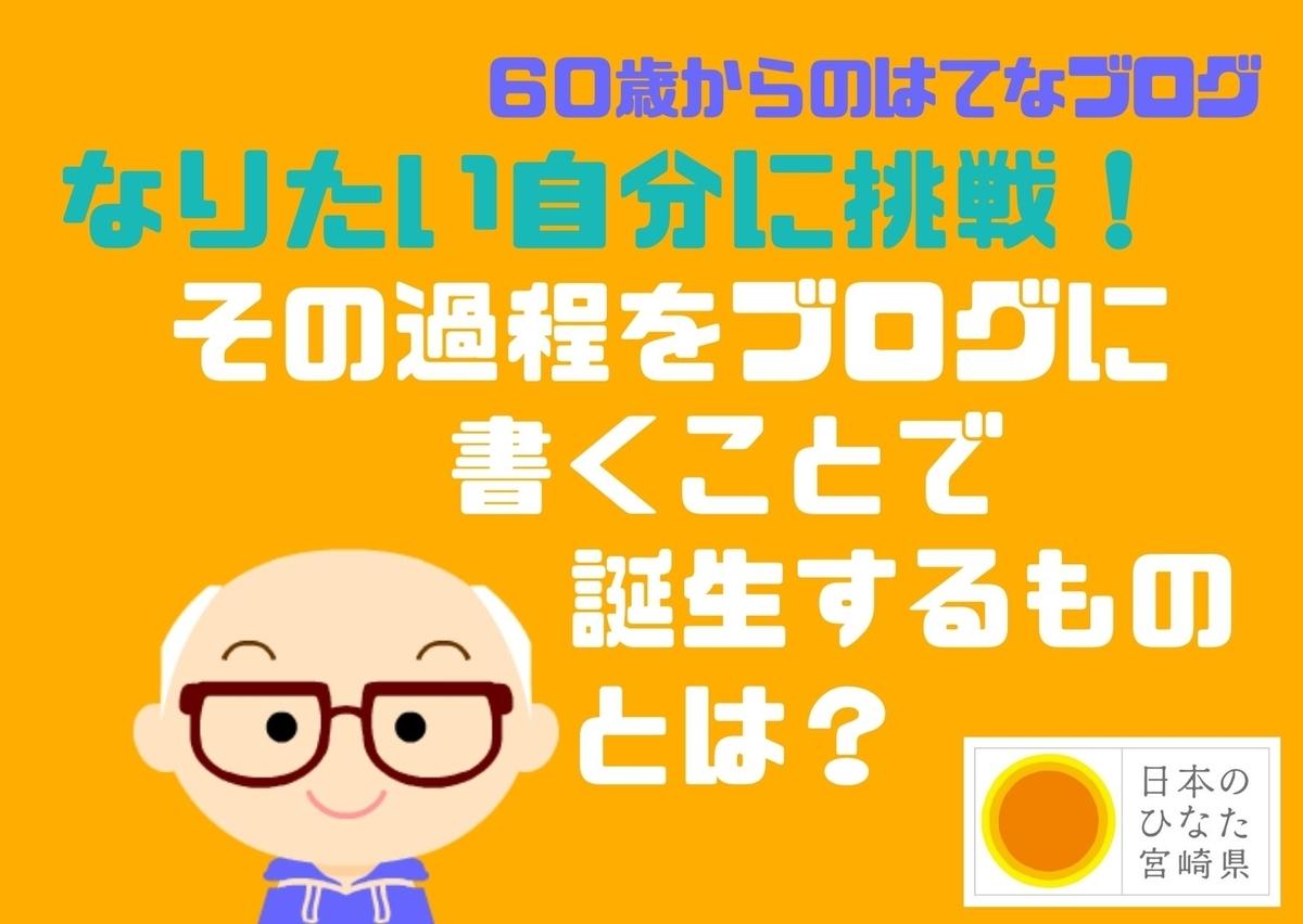f:id:gblog60:20210704133728j:plain