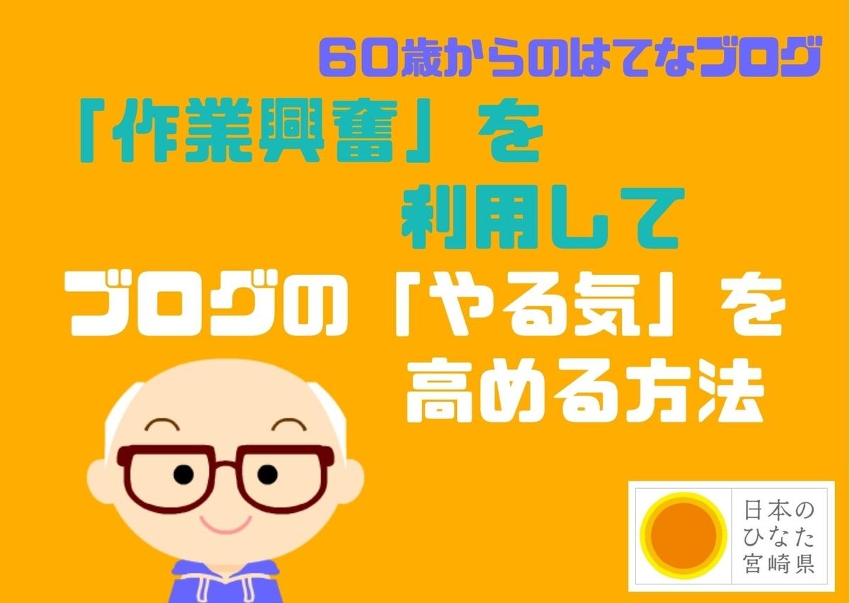 f:id:gblog60:20210721085039j:plain