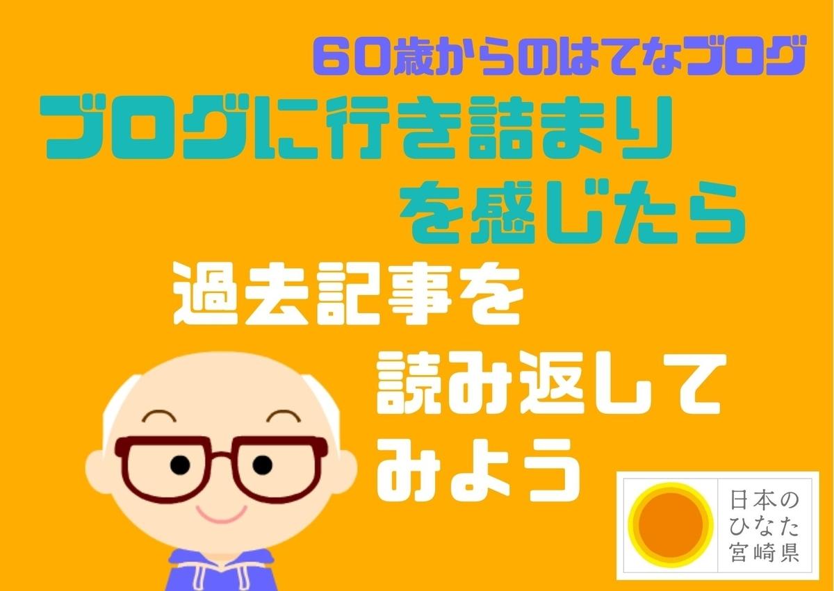 f:id:gblog60:20210722095923j:plain