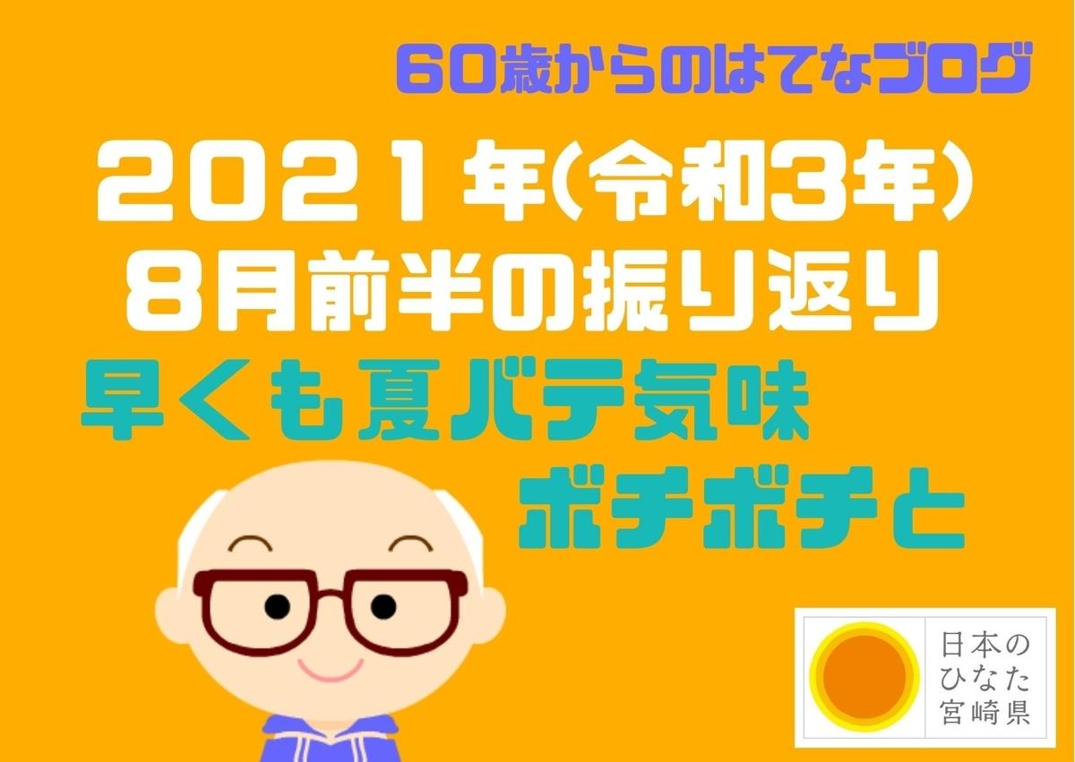 f:id:gblog60:20210813211451j:plain