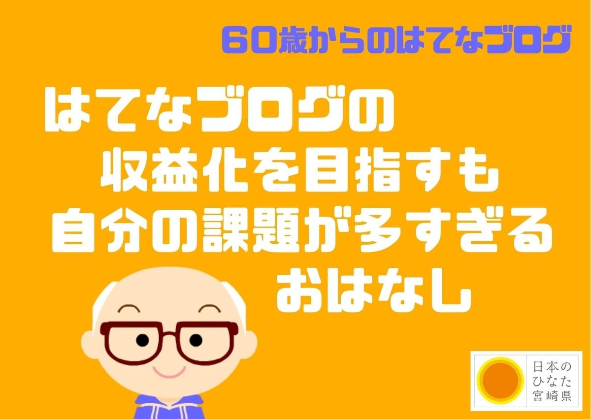 f:id:gblog60:20210910110607j:plain