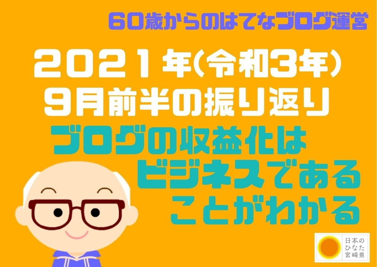 f:id:gblog60:20210913200808j:plain