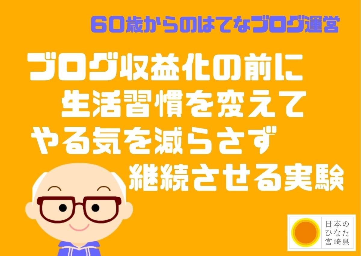 f:id:gblog60:20210915201739j:plain