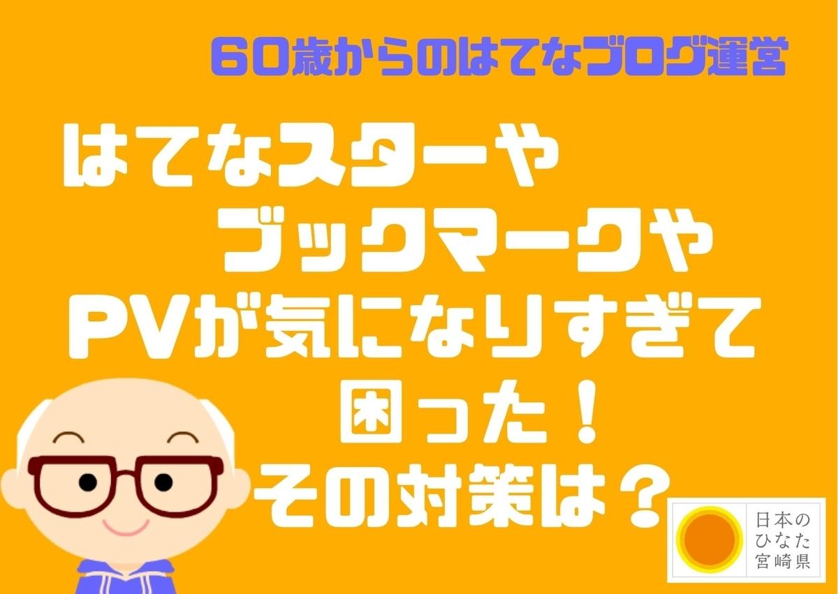 f:id:gblog60:20210925091013j:plain