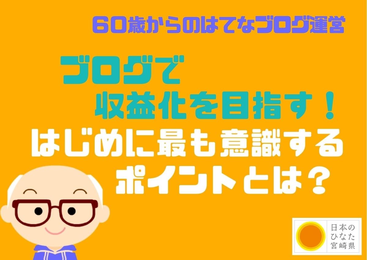 f:id:gblog60:20211001092413j:plain
