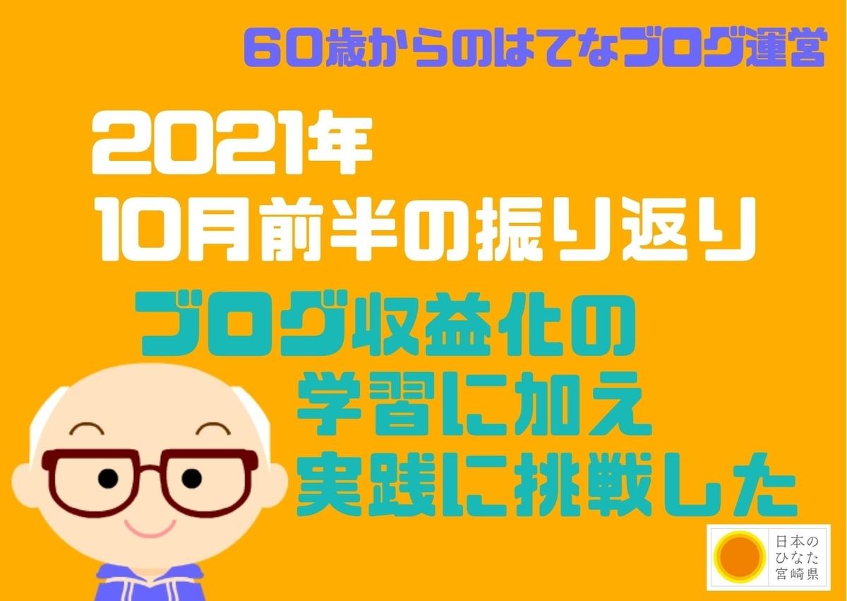f:id:gblog60:20211014101255j:plain