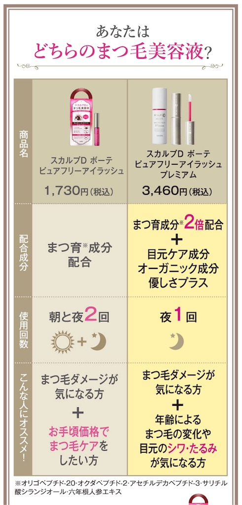 f:id:gbotaku:20170222193542j:image