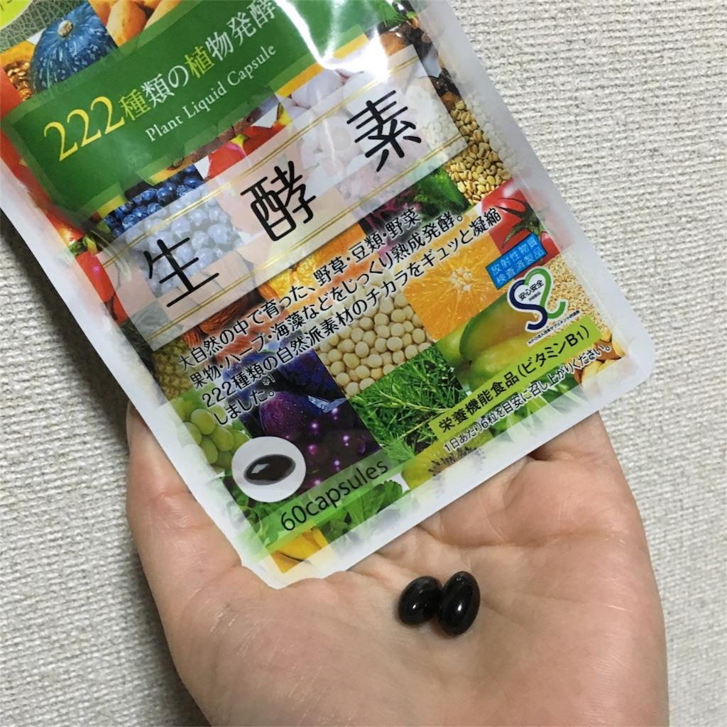 f:id:gbotaku:20180322025320j:image