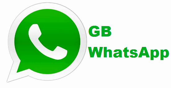 whatsapp gb 6.40