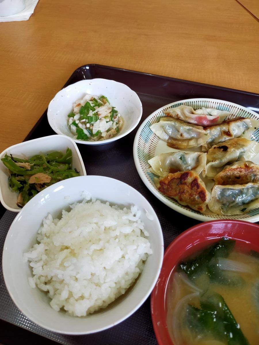 f:id:gc-funabashi-miyama:20200910120504j:plain