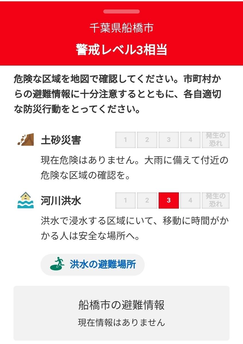 f:id:gc-funabashi-miyama:20210215142215j:plain