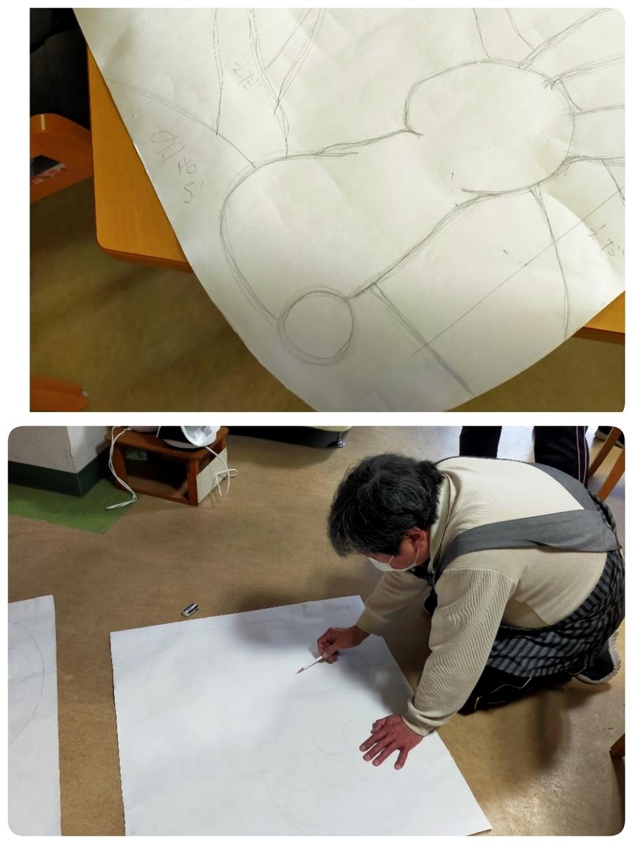 f:id:gc-funabashi-miyama:20210312132845j:plain