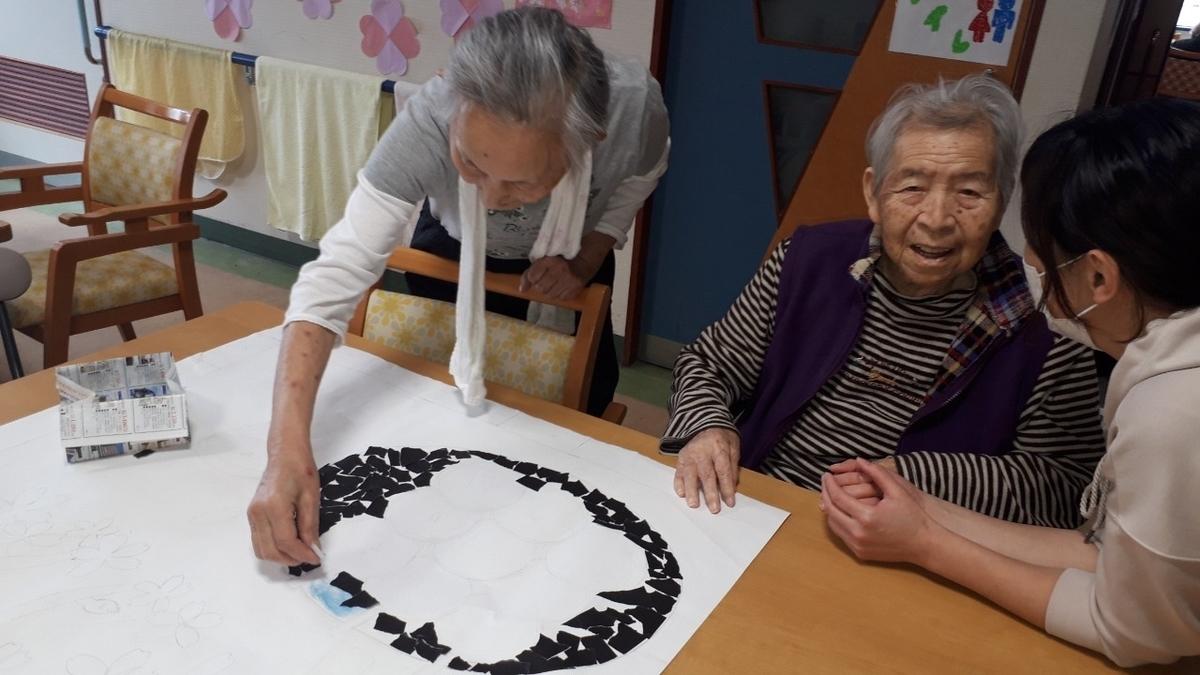f:id:gc-funabashi-miyama:20210312134745j:plain
