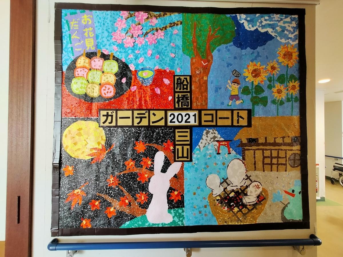 f:id:gc-funabashi-miyama:20210329140216j:plain