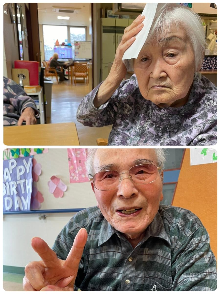 f:id:gc-funabashi-miyama:20210418221822j:plain