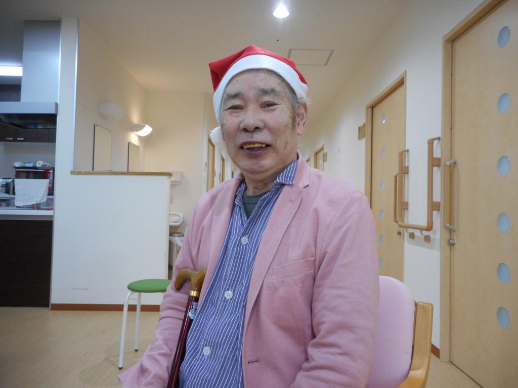 f:id:gc-hanasima:20170125102824j:plain