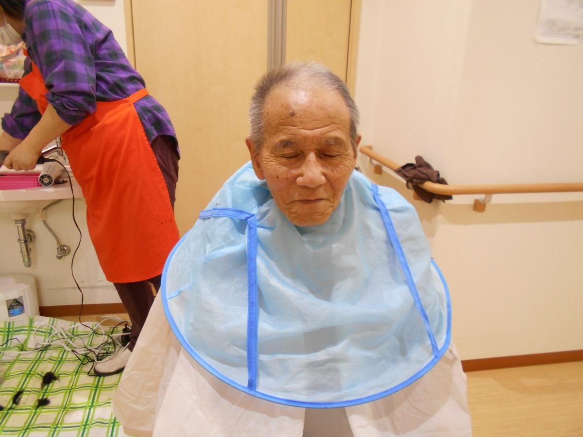 f:id:gc-hanasima:20210303134241j:plain