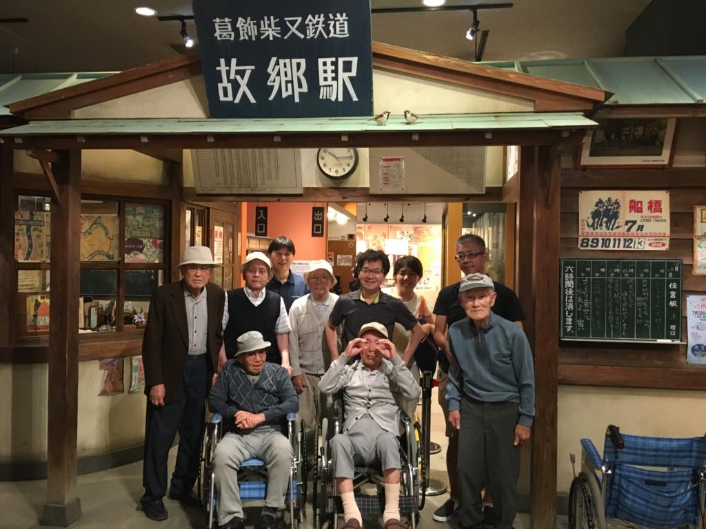 f:id:gc-minaminagareyama:20160626191435j:plain