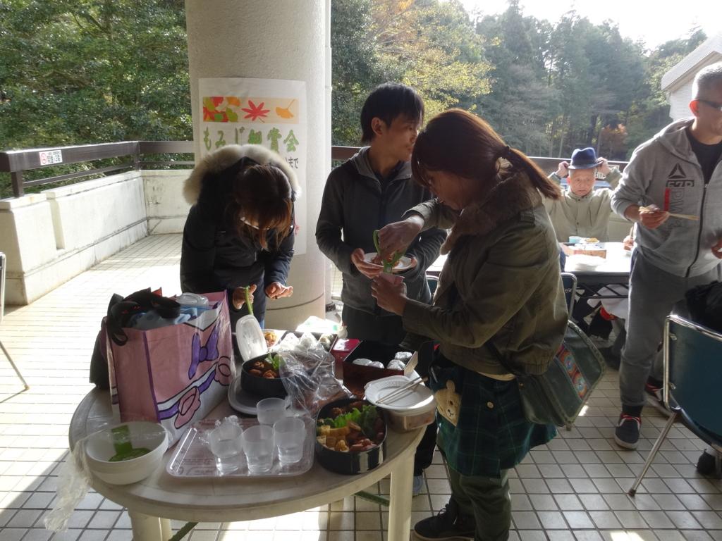 f:id:gc-minaminagareyama:20161211184056j:plain