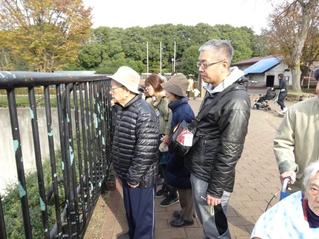 f:id:gc-minaminagareyama:20161231001835j:plain