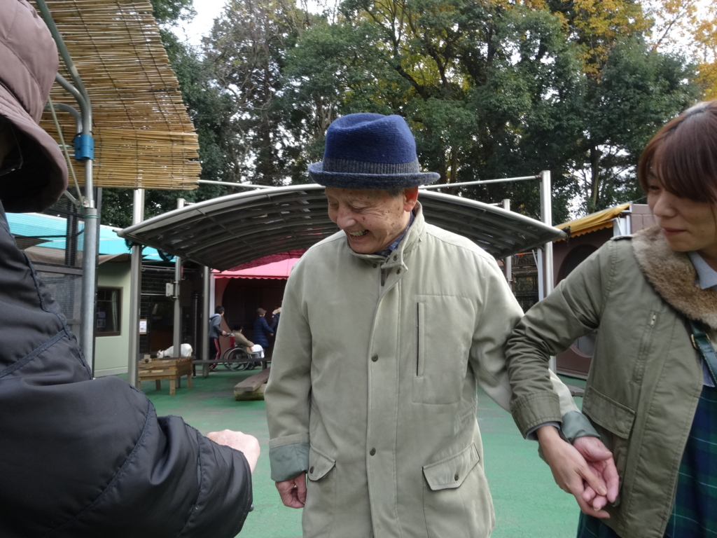 f:id:gc-minaminagareyama:20170111233740j:plain