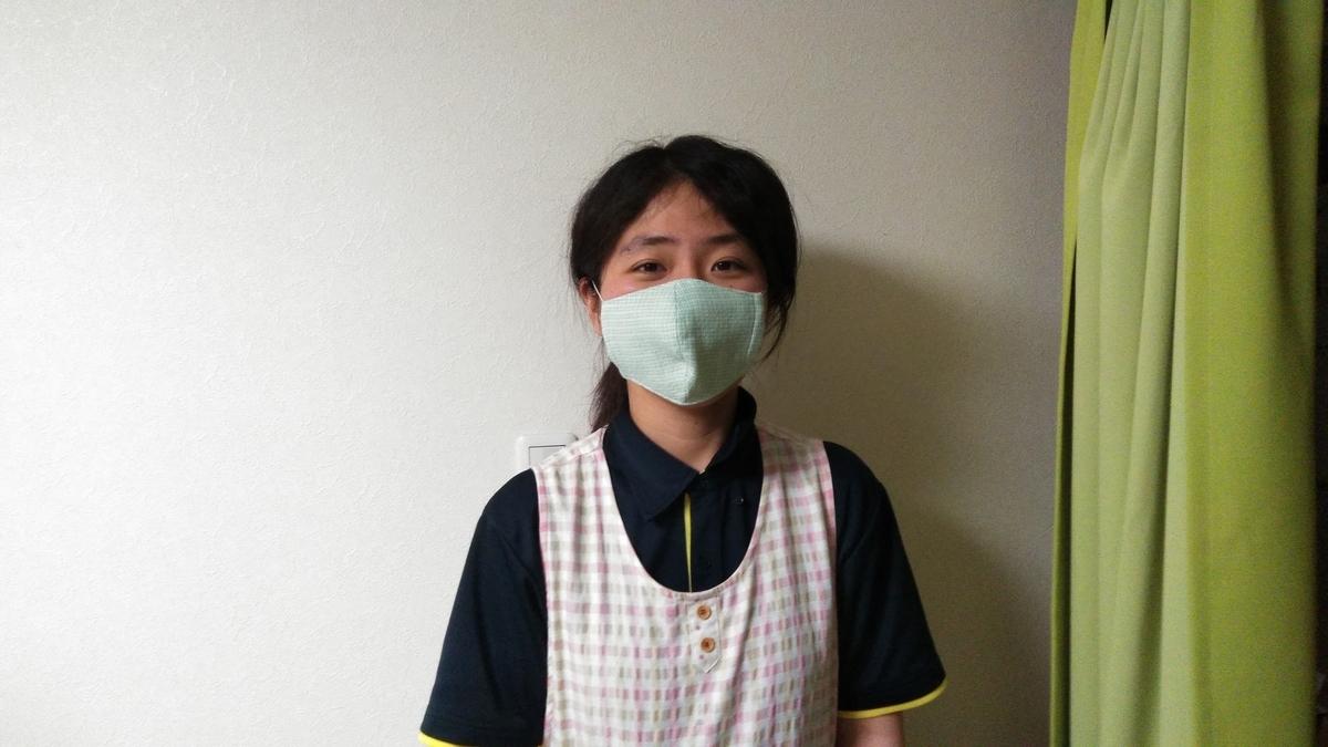 f:id:gc-minaminagareyama:20200525234023j:plain