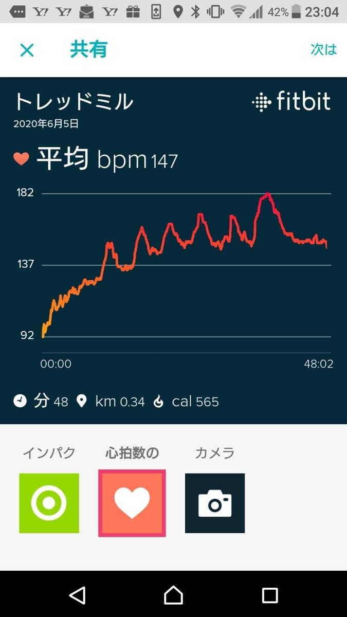 f:id:gc-minaminagareyama:20200721021225j:plain