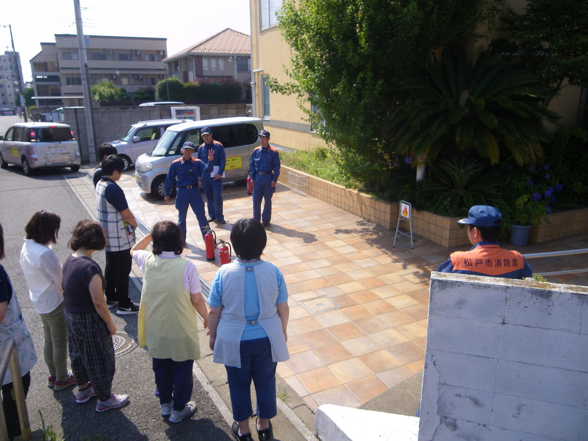f:id:gc-yagiri:20090223002324j:plain