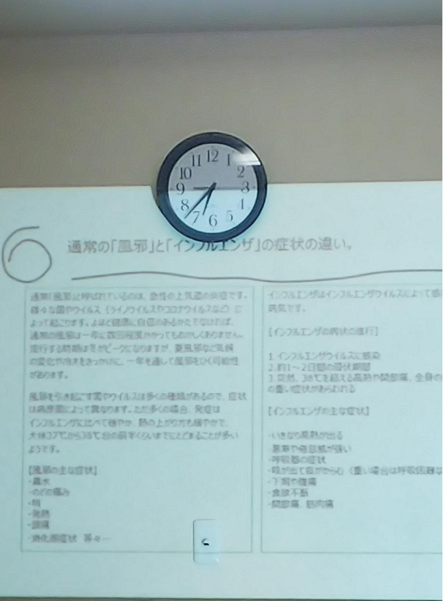 f:id:gc-yagiri:20200127183707j:plain