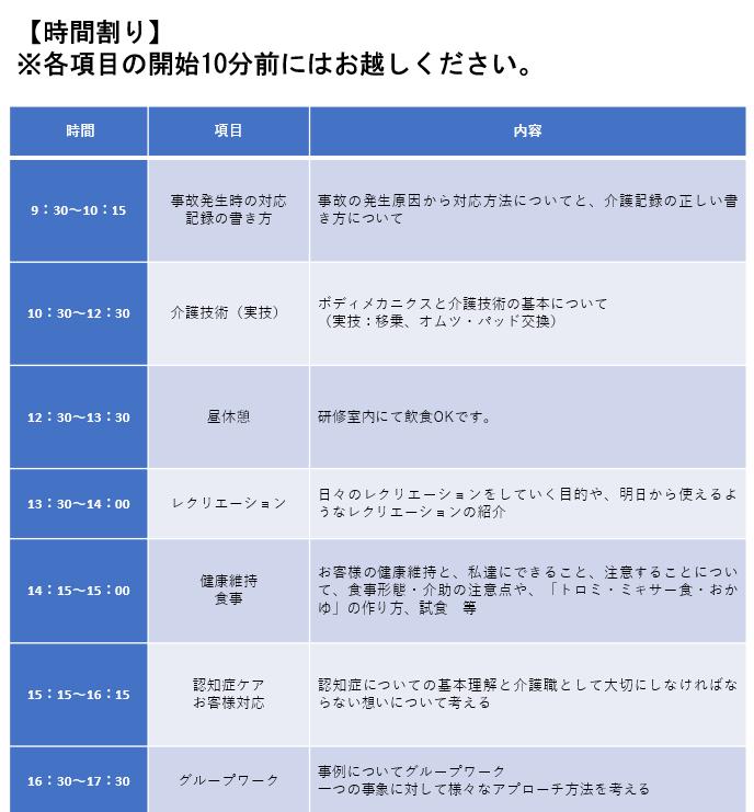 f:id:gc-yagiri:20200130192322j:plain