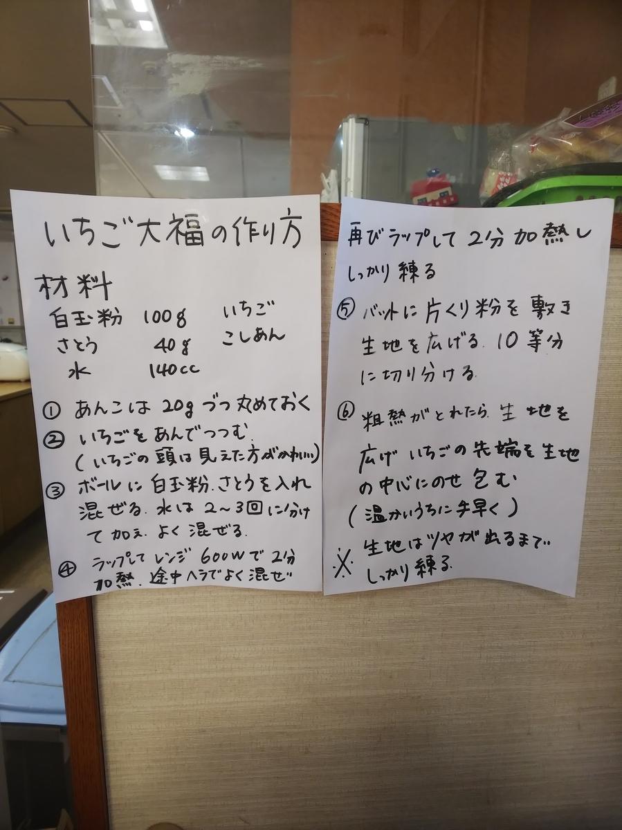 f:id:gc-yagiri:20210216133908j:plain