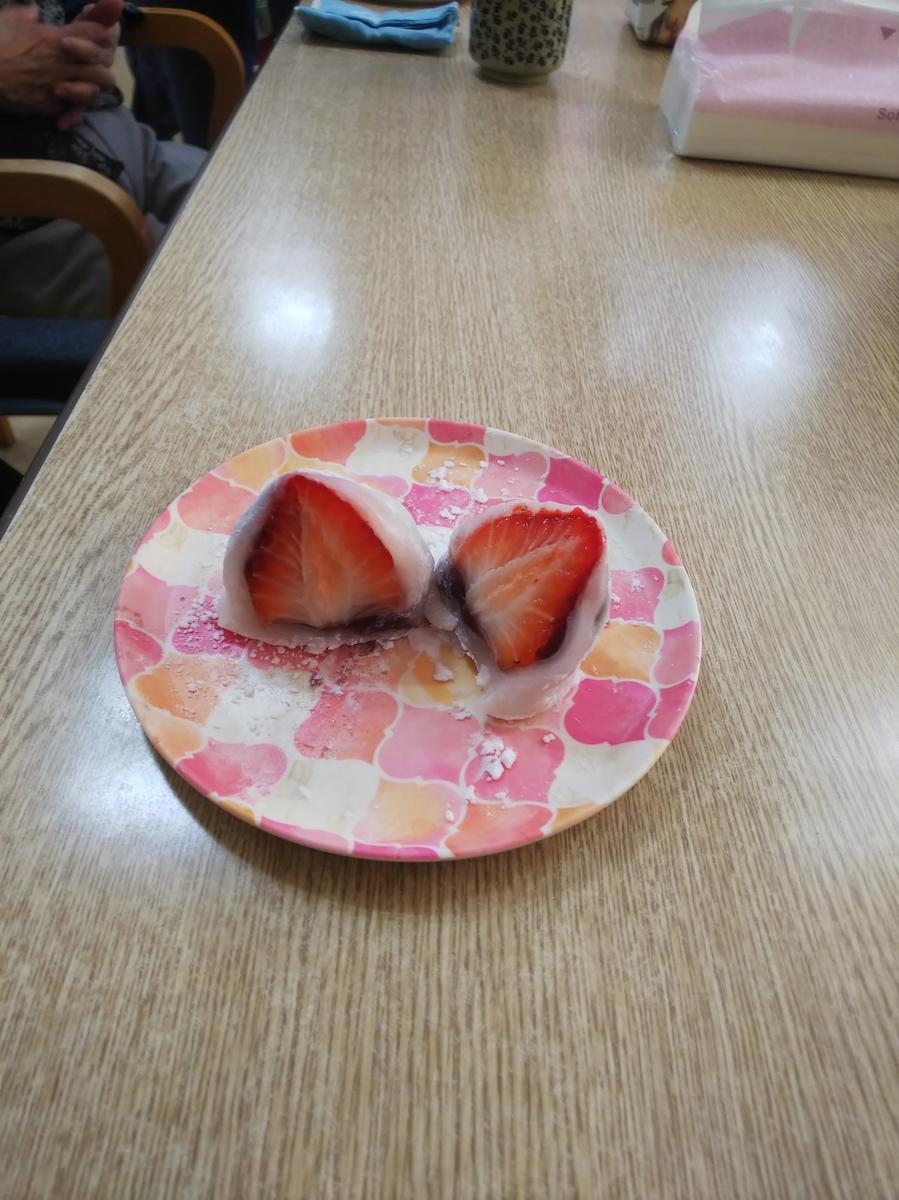 f:id:gc-yagiri:20210216141121j:plain